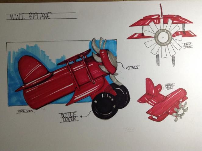 leonna-design-1