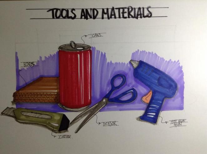 leonna-tools-and-materials